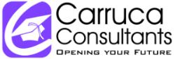 Carruca Consultants